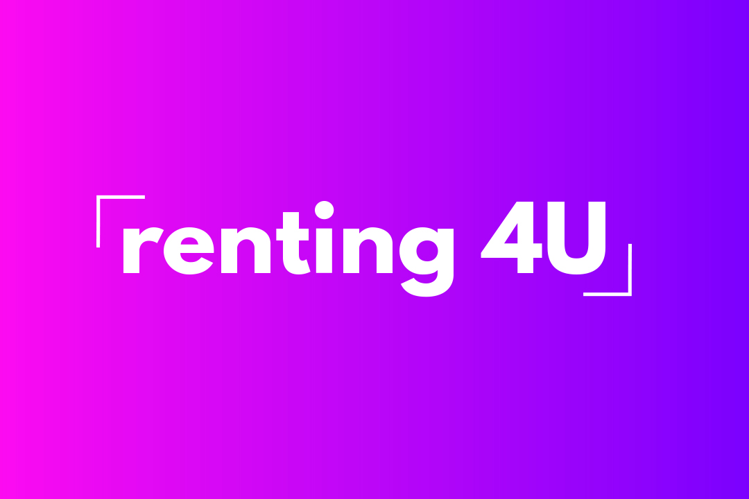 Renting4u